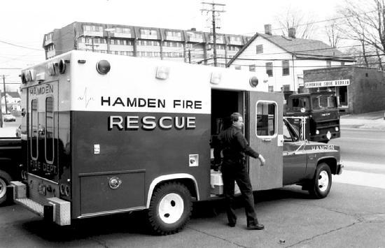 Shoe Repair Hamden